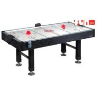 Air Hockey Table Rental - Wisconsin