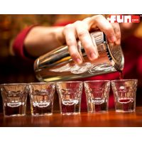 Bartending Services Rental