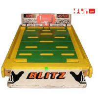 Blitz Football Carnival Game