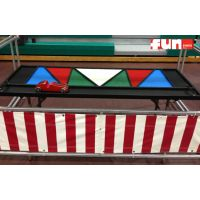 Bumper_Car_Festival_Game