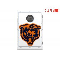 Chicago-Bears-Bean-Bag-Festival-Game