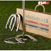 Horseshoe Game Rental