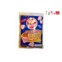 Popcorn - Nak Pak Kit