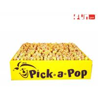 Pick-a-Pop-Carnival-Game