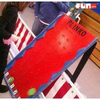 Plinko_Carnival_Game