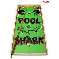 Pool-Shark-Carnival-Game