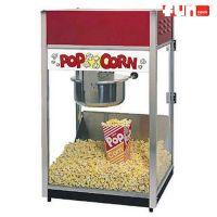 Popcorn - Machine Rental