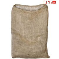 Potato Sacks Race - Burlap Bags