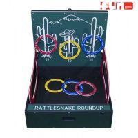 Rattlesnake_Roundup_Carnival_Game