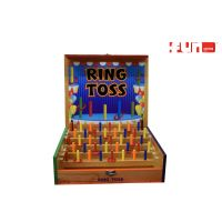 Ring-Toss-Carnival-Game