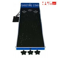 Shooting Star Game Rental