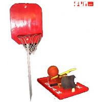 Slam-Dunk-Carnival-Game