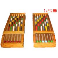Small-Marble-Carnival-Game