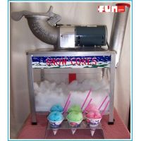 Snow Cone - Value Package