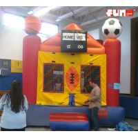 Sports Inflatable Bounce