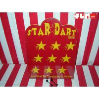 Star_Dart_Carnival_Game