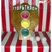 Stop_And_Throw_Carnival_Game