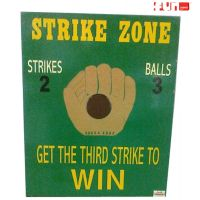 Strike-Zone-Carnival-Game