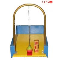 Swing-a-Win-Carnival-Game