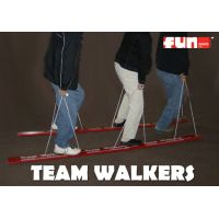 Team Walkers Rental