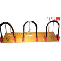 Three Ring Circus Midway Carnival Game Rental