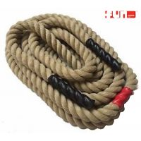Tug of War Rope Rental