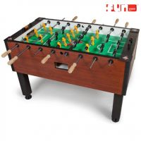 Foosball Table - Game Rental