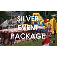 Event Rental Package A - Silver - $2340