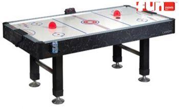 Air Hockey Table Rental - Wisconsin