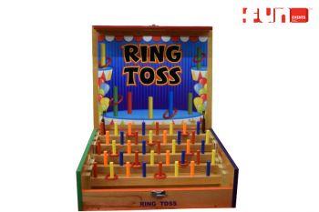 Ring-Toss-Carnival-Game