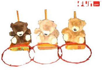 Teddy-Bear-Toss-Carnival-Game