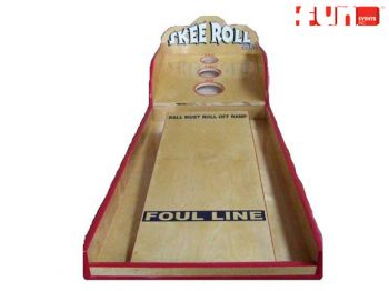 Skee-Roll-Carnival-Game