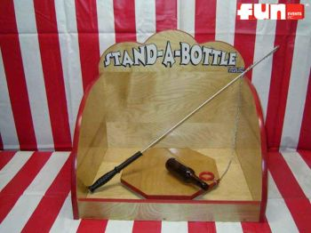Stand_A_Bottle_Carnival_Game