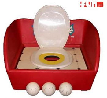 Potty-Toss-Festival-Game