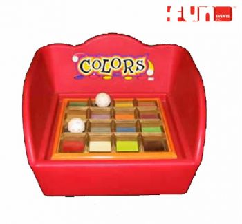 Colors-Carnival-Game