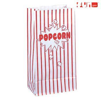 Popcorn - Paper Bags