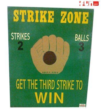Strike-Zone-Carnival-Game